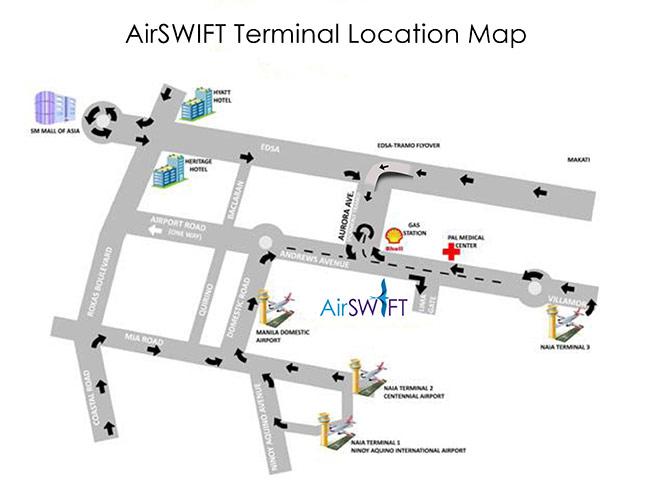 AirSWIFT-map
