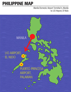Philippine-Map-(Manila-to-LIO)_20160425