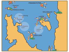 activities-map-2