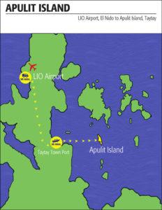 apulit-island