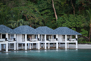 lagen Lagen Island   El Nido Resorts lagen