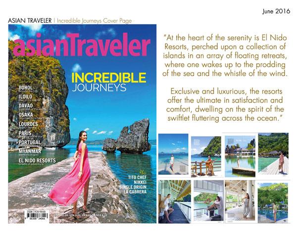 asian-traveler
