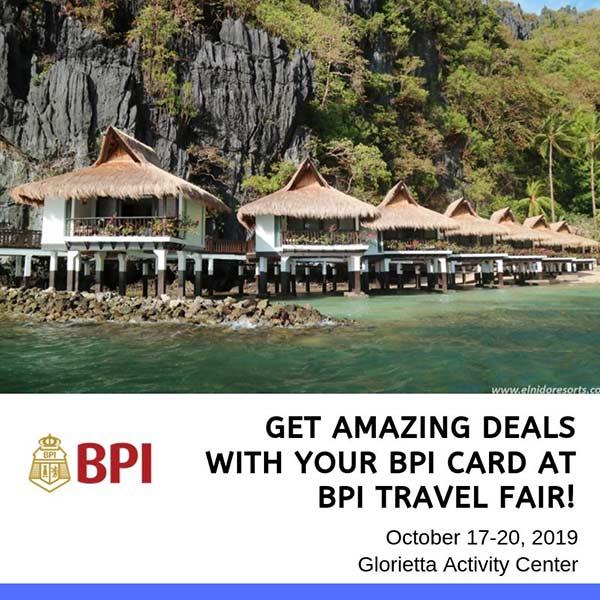 BPI Real Thrills Promo SocMed