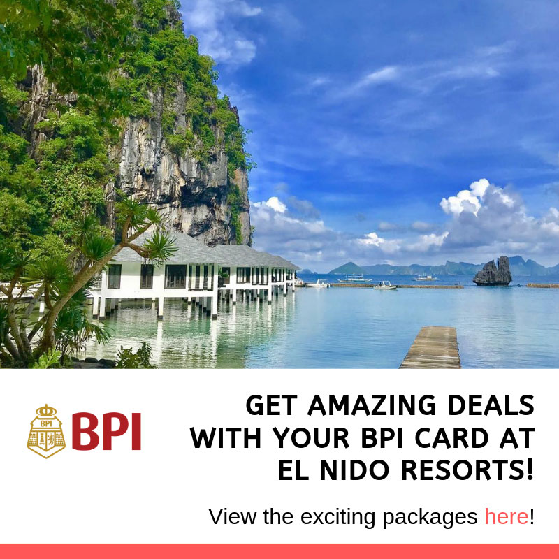 BPI Real-Thrills-Promo